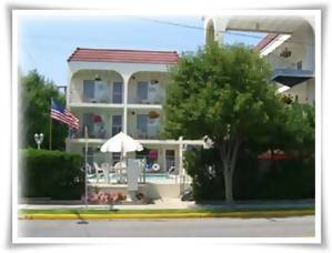 Cape May Court House, New Jersey Beach Rentals