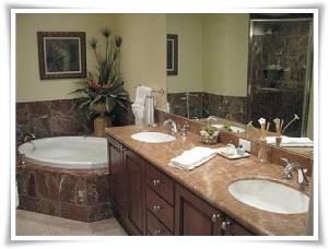 All Marbel Mast Bath
