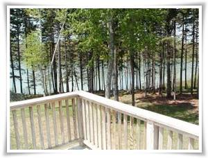 Maine Southern Maine Coast Golf Vacation Rentals