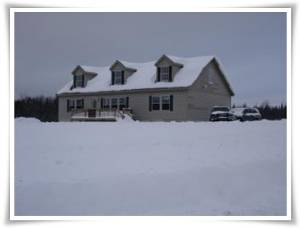Ticonderoga, New York Golf Vacation Rentals