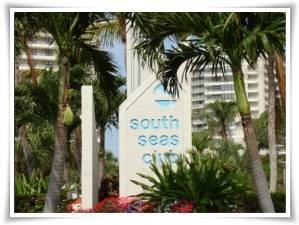 Cape Coral, Florida Golf Vacation Rentals