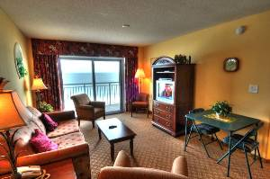 Garden City Beach, South Carolina Vacation Rentals