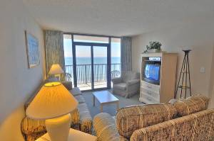 South Carolina Myrtle Beach Beach Rentals