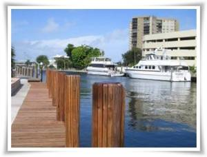 Hallandale, Florida Vacation Rentals