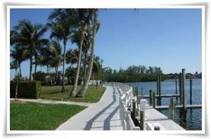 Sarasota, Florida Disney Rentals