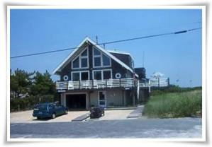 Long Beach Island, New Jersey Vacation Rentals