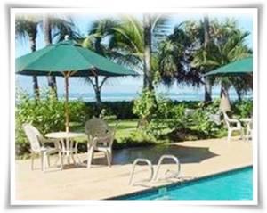 Hana, Hawaii Vacation Rentals