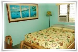 Haiku, Hawaii Vacation Rentals