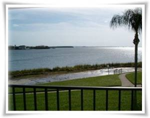 Redington Shores, Florida Vacation Rentals