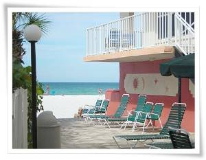 Florida North Gulf Coast Pet Friendly Rentals