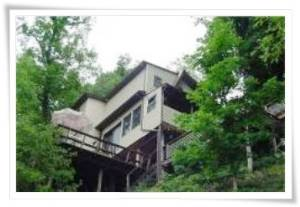 Murray, Kentucky Vacation Rentals