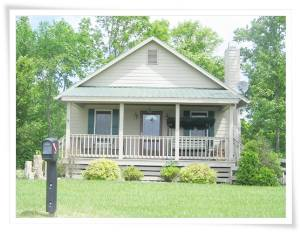 Aurora, Kentucky Vacation Rentals