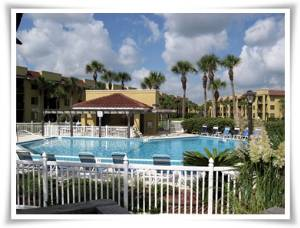 Vilano Beach, Florida Golf Vacation Rentals