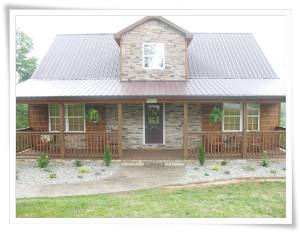 Burkesville, Kentucky Vacation Rentals