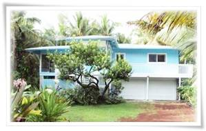 Ocean View, Hawaii Vacation Rentals