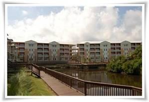 Destin Area, Florida Vacation Rentals