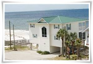Make Your Destin Beach Vacation Memorable