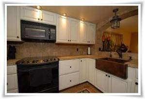 Mesa, Arizona Vacation Rentals