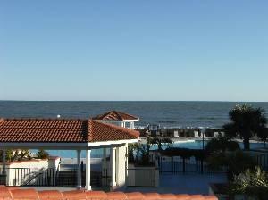 Atlantic Beach, North Carolina Golf Vacation Rentals
