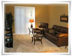 Hollywood, Florida Golf Vacation Rentals