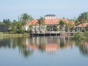 Haines City, Florida Beach Rentals