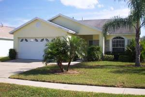 Clermont, Florida Beach Rentals