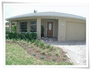 Rotonda West, Florida Vacation Rentals