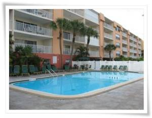 Florida North Gulf Coast Disney Rentals