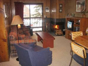 Canaan, West Virginia Vacation Rentals
