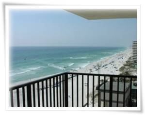 Mexico Beach - Outdoor Adventure by the Gulf of Mexico