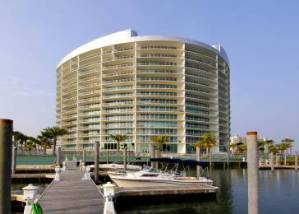 Orange Beach Condos