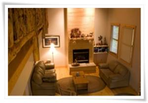 Nemo, South Dakota Vacation Rentals