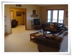 Custer, South Dakota Vacation Rentals