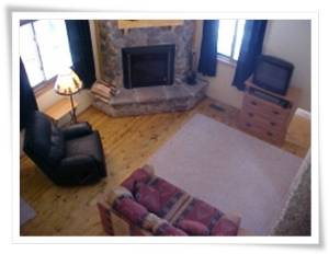 Watertown, South Dakota Vacation Rentals