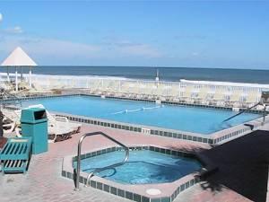 Cape Canaveral, Florida Vacation Rentals