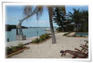 Islamorada, Florida - Island Life for Everyone in the Family
