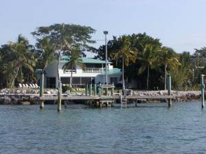 Key West, Florida Beach Rentals