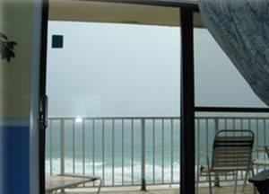 Ft Walton Beach, Florida Ski Vacations