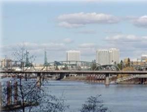 River Front Splendor