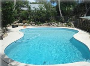 Cape Canaveral, Florida Golf Vacation Rentals