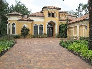 Ocala, Florida Vacation Rentals