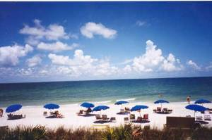 Manasota Key, Florida Vacation Rentals