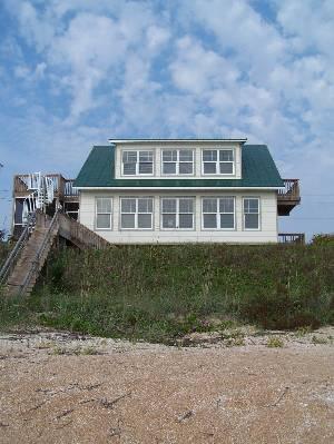 Florida North Atlantic Golf Vacation Rentals