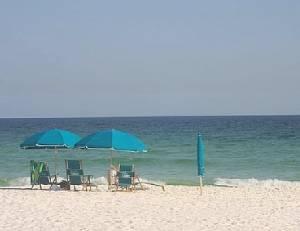Laguna Beach, Florida Golf Vacation Rentals