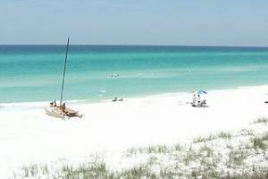 Make Your Destin Beach Vacation Memorable