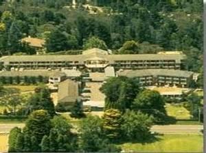 Leura Gardens Resort