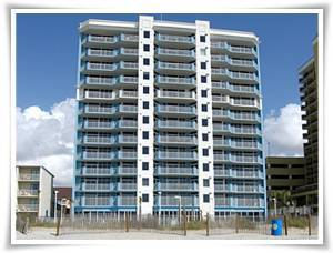 Garden City, South Carolina Vacation Rentals