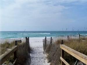 Fernandina Beach, Florida Vacation Rentals