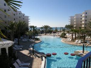 Windmark Beach, Florida Vacation Rentals
