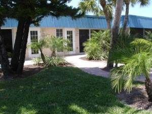 Marco Island, Florida Pet Friendly Rentals